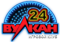 https://vulkan-cazino.com.ua/